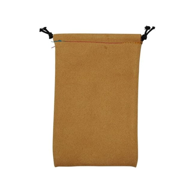 slingshot bag