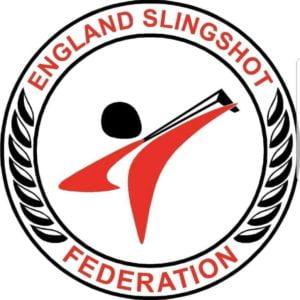 We sponsored Slingshot World Cup and ESF (England Slingshot Federation) Spring Tournament 1