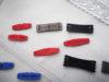 catapult micro fiber pouch