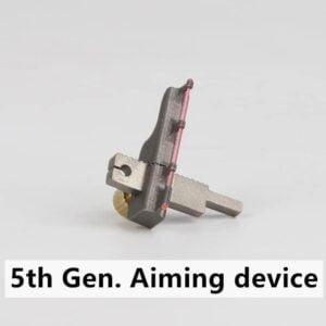 slingshot sight system 5th