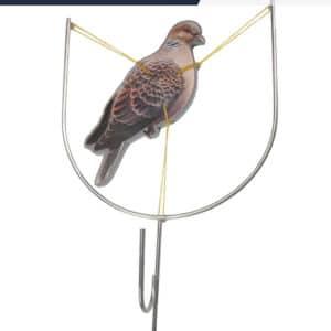 turtle dove target