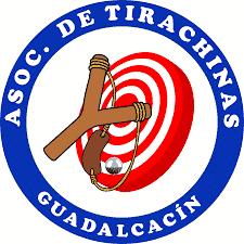 Asociación de Tirachinas Guadalcacín