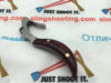 stickshot slingshot