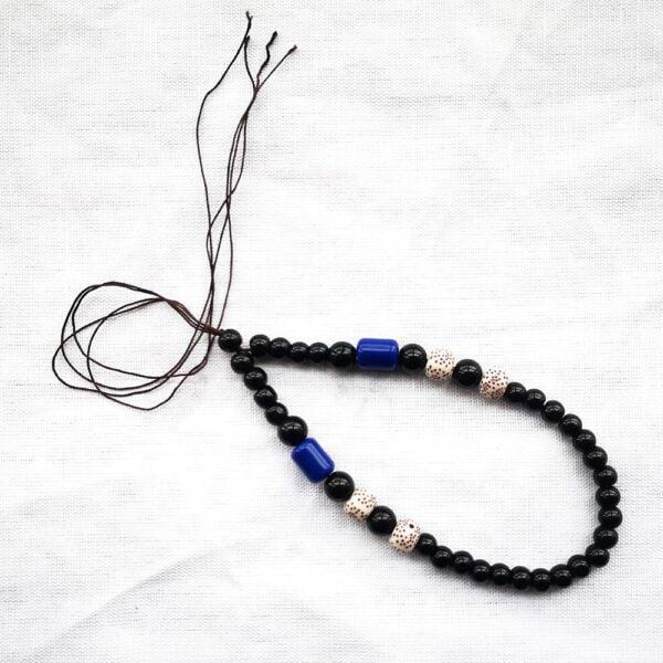 slingshot drop rope