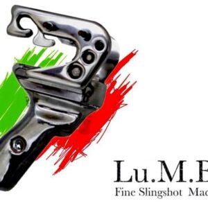 lumbro catapult