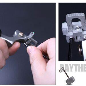 raytheon ott slingshot (2)