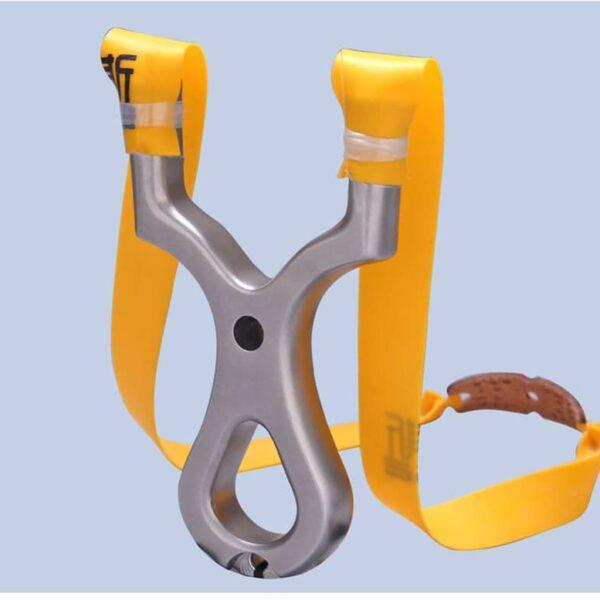 feihu fork slingshot