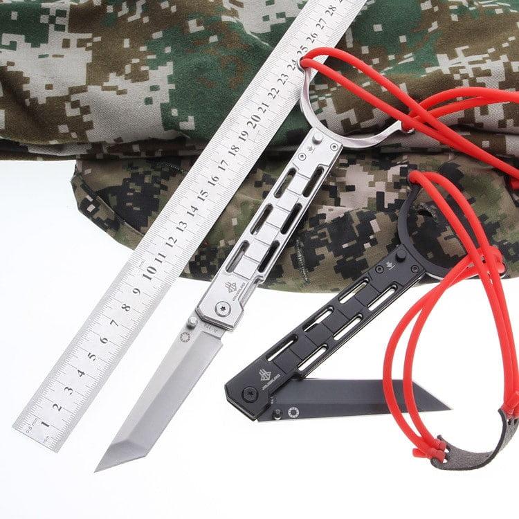 survival slingshot 3