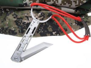survival slingshot