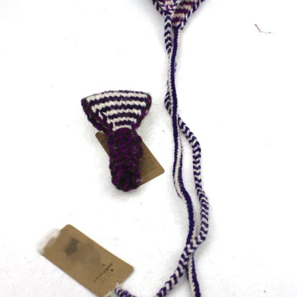 Tibetan sling