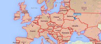 europe_border